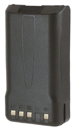 Kenwood KNB-24L Replacement Battery