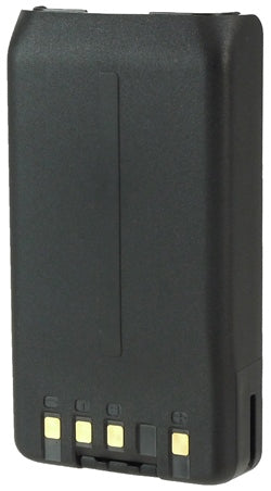 Kenwood KNB-40LCV Replacement Battery - AtlanticBatteries.com