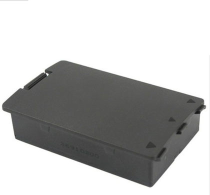 Nortel BPL100 Battery - AtlanticBatteries.com