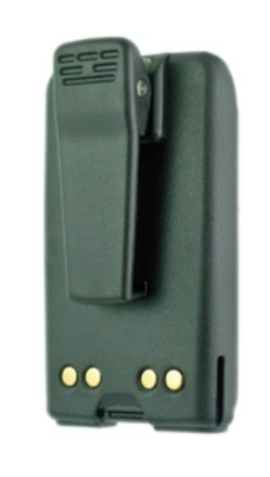 Motorola BPR40 Battery