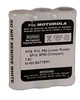 Motorola Radius P50 (Low Power) Battery