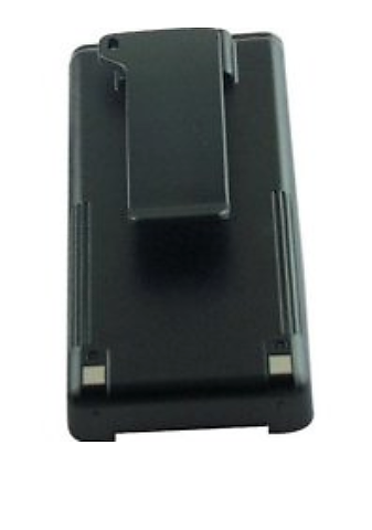 Icom BP196 Battery - AtlanticBatteries.com
