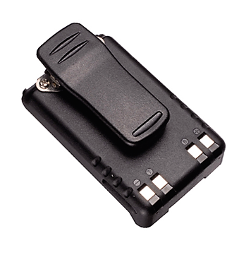 Icom BP227 Battery - AtlanticBatteries.com