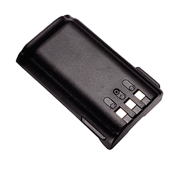 Icom BP232 Battery - AtlanticBatteries.com