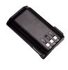 Icom BP232 Battery