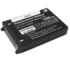 Motorola CLS1100, CLS1410, CLS1450CB, CLS1450CH Battery