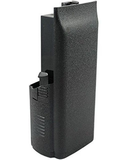 Motorola APX 6000 Tall Replacement Battery