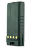 M/A-Com P7100 Battery - Li-Poly (Two Rails)