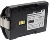 Honeywell/LXE MX7 Battery