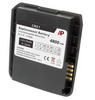Honeywell CN51/CN50 Battery