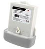Code Reader CR2600 Battery