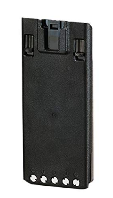 Icom IC-F3400 Series Battery - AtlanticBatteries.com