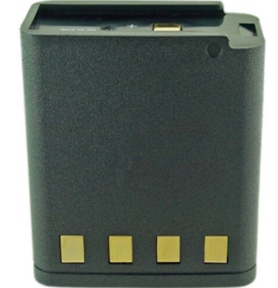 Motorola Radius P200 Battery - AtlanticBatteries.com