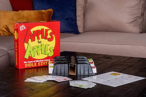 #10 cactus game design Christian gifts for young girls