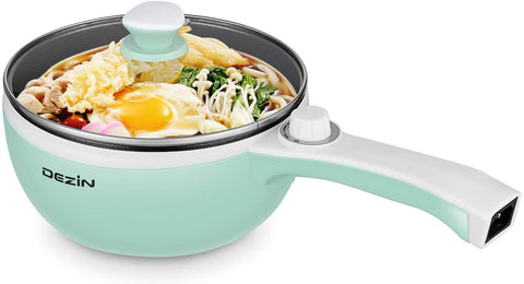#10 electric hot pot gifts for christian college students