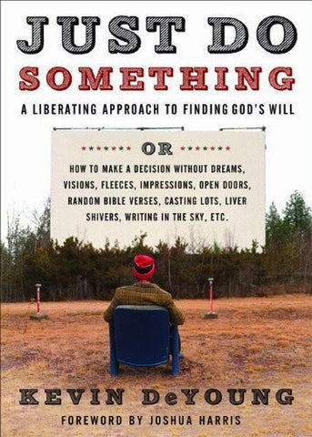 #11 Book christian gifts for guys male teenagers