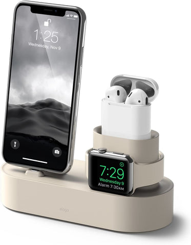 #11 personal charging hub Christian gifts for youth