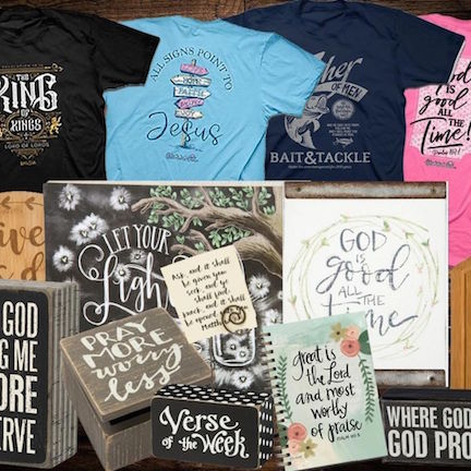 #2 saved subscription box gifts for christian college students