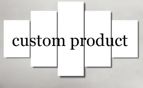#4 custom product Gifts for Christian Grandparents