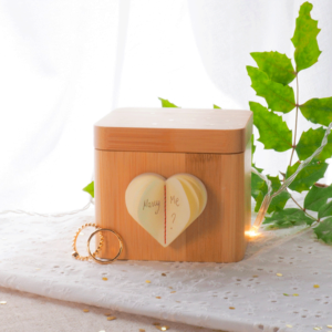 #9 love box christian back-to-school gifts