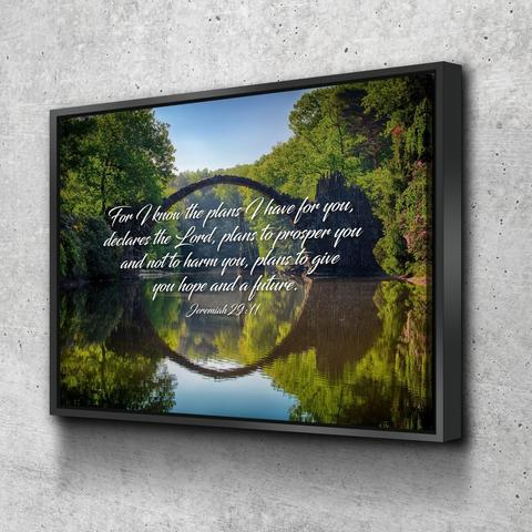 jeremiah-2911-for-i-know-the-plans-i-have-for-you-declares-the-lord-bible-verse-canvas-wall-art