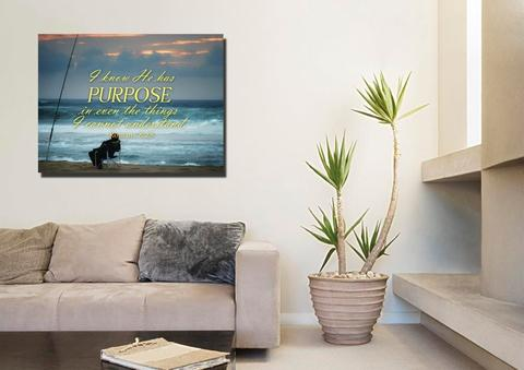 romans-828-he-has-a-purpose-even-things-i-cant-understand-canvas-919609_large