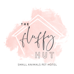 The Fluffy Hut