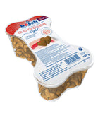 Bosch Dog Treats Singapore, Bosch Dog Food Singapore, The Fluffy Hut