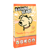 Barking heads Singapore, Barking Heads Dog food Singapore, The Fluffy Hut