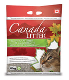 Canada Litter Singapore, Canada Cat Litter Singapore, The Fluffy Hut