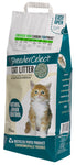BreederCelect Cat Litter, BreederCelect Singapore, The Fluffy Hut