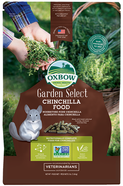 Oxbow Pellets, Oxbow Singapore, Oxbow Garden Select Singapore, The Fluffy HutOxbow Pellets, Oxbow Singapore, Oxbow Garden Select Singapore, The Fluffy Hut