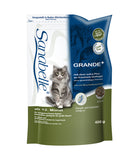 Sanabelle Cat Food Singapore, Sanabelle Kibbles Singapore, The Fluffy Hut