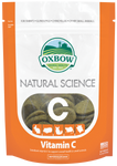 Oxbow Supplements Singapore, Oxbow Singapore, Oxbow Natural Science, The Fluffy Hut