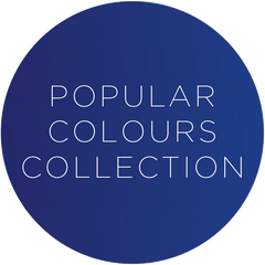 Shop Popular Colours Collection