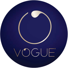 Shop Vogue® Collection