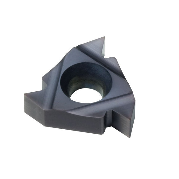 Metric (ISO) External Threading Insert For Stainless - Precision Engineering Tools EW Equipment