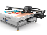 BIGPRINTER UV 2031iPM