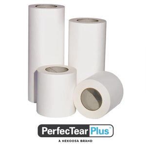 PerfecTear Application Tape