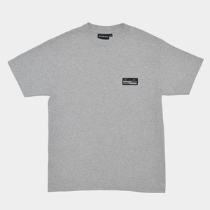 KAI x Midnight Swim – Grey S/S