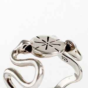 PHOEBE RING • MADE-TO-ORDER
