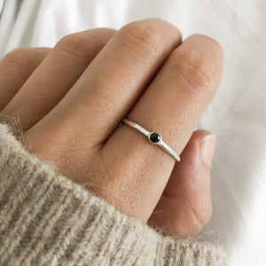 AUDREY RING • MADE-TO-ORDER