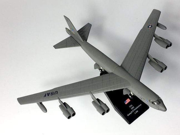 GearNets United States B52 Stratofortress