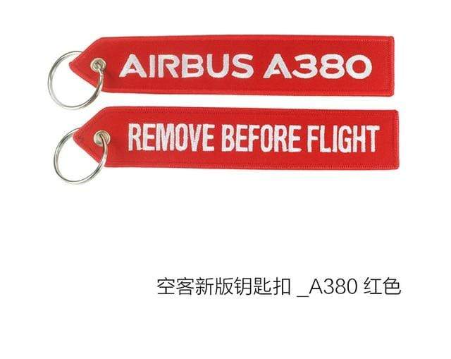 PILOTSX A380 New Airbus Logo A330 neo  A350 A380 BELUGAXL Embroider Travel Long