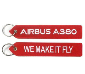 PILOTSX A380 style 2 New Airbus Logo A330 neo  A350 A380 BELUGAXL Embroider Travel Long