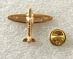 PILOTSX Airplane Brooches Pins