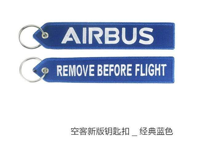 PILOTSX blue airbus New Airbus Logo A330 neo  A350 A380 BELUGAXL Embroider Travel Long