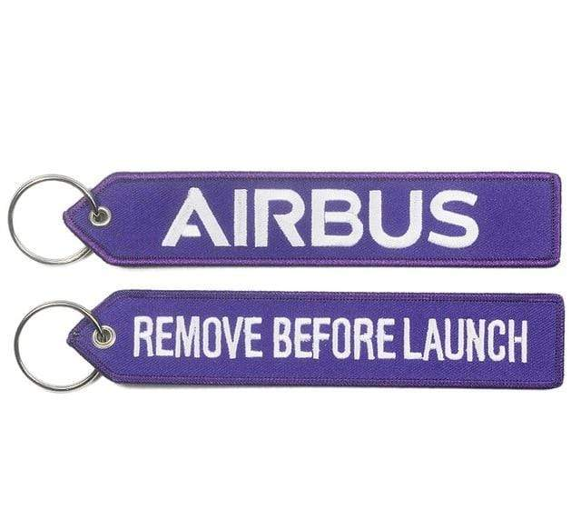PILOTSX purple airbus New Airbus Logo A330 neo  A350 A380 BELUGAXL Embroider Travel Long