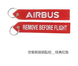 PILOTSX red airbus New Airbus Logo A330 neo  A350 A380 BELUGAXL Embroider Travel Long