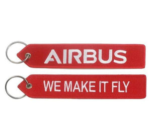 PILOTSX red airbus style 2 New Airbus Logo A330 neo  A350 A380 BELUGAXL Embroider Travel Long
